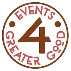 Events4GreaterGood